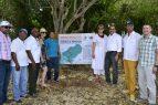 SAMANA: Inauguran operaciones ecoturísticas en Cayo La Farola