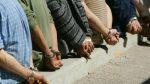 EEUU: Arrestan pandilleros, entre ellos un dominicano, por múltiples crímenes