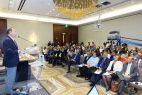 Urge diseñar políticas públicas para la atención de enfermedades catastróficas