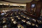 Senado de Florida aprueba proyecto para aumentar seguridad en escuelas