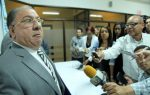 Ministro de Trabajo favorece reforma legal permita sancionar empresarios