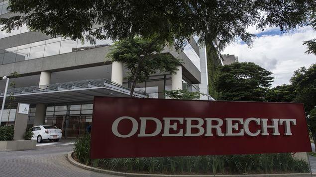 Odebrecht ganó primer contrato público en Brasil por US$175 millones