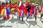 Cultura se desliga de la prohibición del Gagá y Guloya