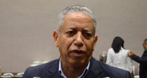 Dirigente PRD sugiere Abinader intervenir el sector eléctrico