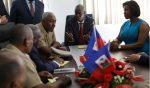 OPINION: Haití se olvidó de la justicia