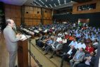 INABIE y Salud Pública lanzan Jornada Nacional de Desparasitación