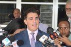 Estado se querella contra tres jueces condenaron EDESUR a pagar millones