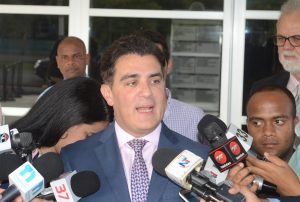 Julio Cury dice Asamblea Revisora haría justicia si abroga el transitorio