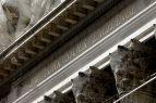 EEUU: Nuevos temores por una guerra comercial lastran a Wall Street