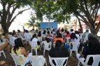 Presidente DXC afirma el país está decidido al cambio