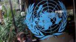 ONU insta congresistas dominicanos despenalizar el aborto en aspectos