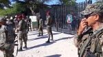 PEDERNALES: Haitianos dejan zona; autoridades RD garantizan el orden