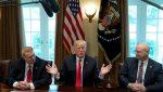 Trump desafía a la UE y amenaza con impuestos en sector automotor
