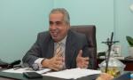 Hospital Robert Reid Cabral atiende mil pacientes al día