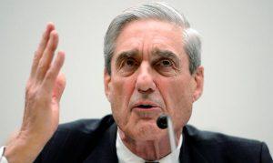 EU: Fiscal pide documentos negocios de Trump en investigación de trama