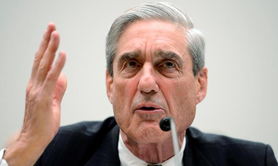Fiscal pide documentos de negocios de Trump en investigación sobre Rusia