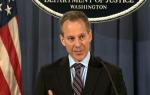 NUEVA YORK: Fiscal Schneiderman publica los diez fraudes más comunes