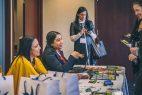 Puerto Plata tiene presencia eventoen Ottawa