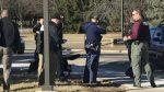EEUU: Al menos dos muertos deja tiroteo en universidad de Michigan