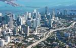 Florida recibe 116.5 millones de visitantes en el 2017