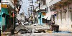 PUERTO RICO: Unos 2.200 millones en ayuda federal para familias