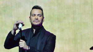 Latin Music Tours anuncia su cartelera artística en Hard Rock