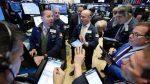 Trump sacude a Wall Street con aranceles a China