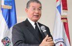 Juez del TC pide a las autoridades que pongan orden en frontera con Haití