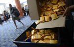 Autoridades distribuirán unos 60 mil condones en operativo Semana Santa