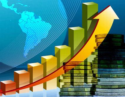 La inflación de febrero fue del 2,4% — INDEC