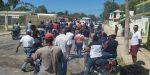 """Organizaciones de la RD condenan """"acciones de odio"""" contra haitianos"""