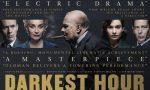 "Críticade cine: ""Darkest Hour"""