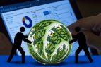 Inversión española crecerá en la RD y otros países de la región