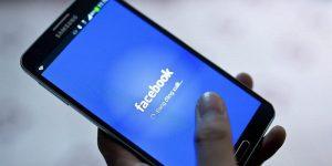 Que debe hacer facebook con los perfiles falsos