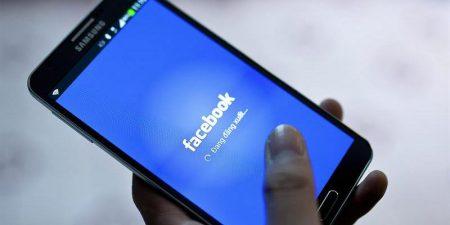 Expertos afirman Facebook es la herramienta más importante para vender