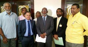 Frente Amplio llama a la JCE aplicar modalidades de voto en el exterior