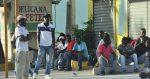 Coordinan acciones para frenar flujo de haitianos hacia Bávaro e Higüey