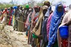 Los conflictos están detrás del aumento del hambre en el mundo