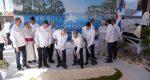 Un grupo español invierte US$180 millones en nuevo hotel en la RD