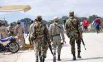 República Dominicana implementa nuevo plan seguridad en frontera