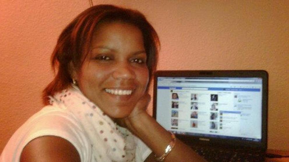 Ana Julia Quezada, aislada en la cárcel de Acebuche por su seguridad