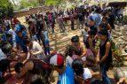 VENEZUELA: Critican silencio oficial ante tragedia en cárcel de Carabobo