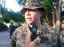 Ejército envió ya 800 soldados a reforzar seguridad en la frontera