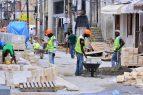 Ven autoridades se hacen de la vista gorda ante contratación de haitianos