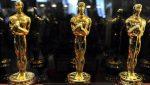 Óscar calienta con concierto homenaje a bandas sonoras