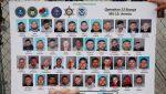NUEVA YORK: Arrestan 24 supuestos integrantes de la pandilla de la MS-13