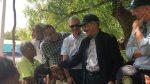 INDEPENDENCIA: Gobierno busca fortalecer inversiones en la frontera