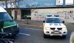 CHILE: Cadáver dominicana no ha podido ser retirado por familiares