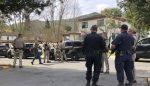 Toma de rehenes en California deja 4 muertos, incluyendo el secuestrador