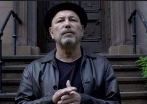Rubén Blades, el artista que no quiere ver película su vida